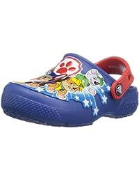 75da346c6dac Amazon.co.uk  £200 - £1000 - Boys  Shoes   Shoes  Shoes   Bags