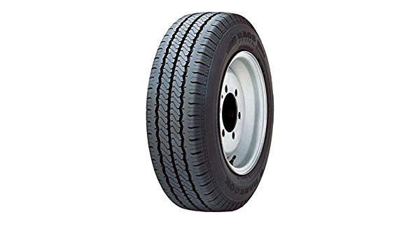 Reifen Hankook Tire E Han 155 70 12 Tl C N104 Ra08 Auto