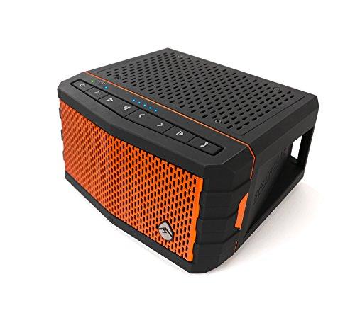 ecoxgear-waterproof-speaker-for-universal-smartphones-orange