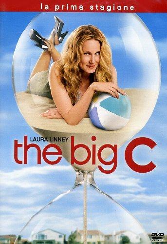 the-big-c-stagione-01