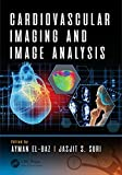 Cardiovascular Imaging and Image Analysis (3d Photorealistic Rendering)