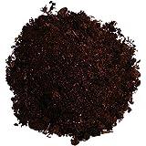 Chavan 100% Natural Vermicompost ,Pack of 2 X 250 gms