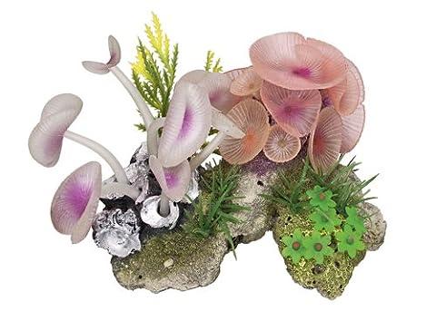 Aquarium Dekoration Aqua Ornaments