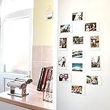 Fujifilm Instax Foto Kühlschrank Magnete - 3