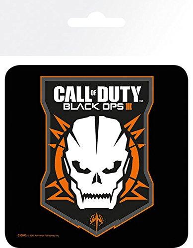 Call of Duty – Black Ops 3 Untersetzer