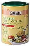 Naturata Bio Melasse Hefeflocken (1 x 100 gr)