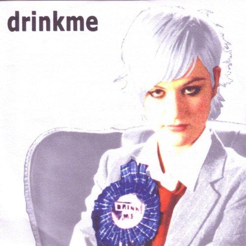 Drinkme - Manifesto