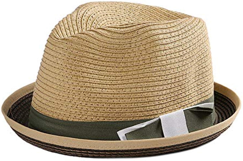 Cappello LCCSmall Fresh Harajuku verde Fisherman Hat Donna Estate Versione  Coreana Wild Art Japanese Street nero... Parent 18f7e13efa58