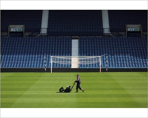 photographic-print-of-soccer-west-bromwich-albion