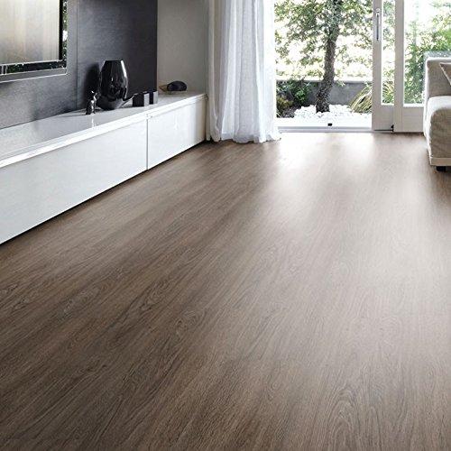 vinylboden-eiche-pimienta-klicksystem-holzstruktur-vinstar-basic
