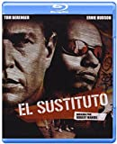 El Sustituto (Blu-Ray) (Import) (2014) Tom Berenger; Ernie Hudson; Robert Ma