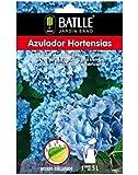 Sementi Batlle 720930BOLS Azulador Di Ortensia, Per 5 L