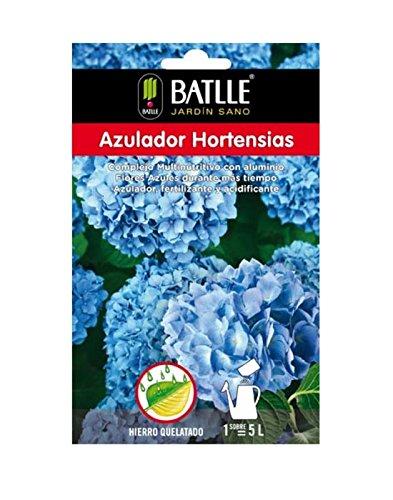 semi-batlle-720930bols-colorante-blu-per-ortensie-per-5-l