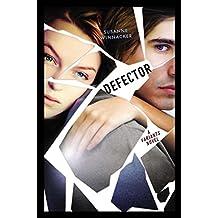 Defector (Variants Novels)