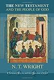 ISBN 0281066213