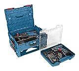 Bosch–Bohrhammer - 0615990h1d GBH 2–28DFV Professional