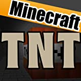 Tnt (Full Song) [A Minecraft Parody of Dynamite to Take Back the Night]