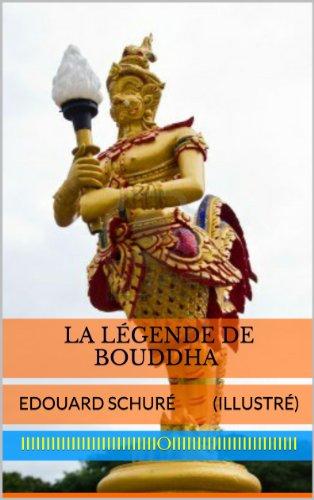 la-lgende-de-bouddha-illustr