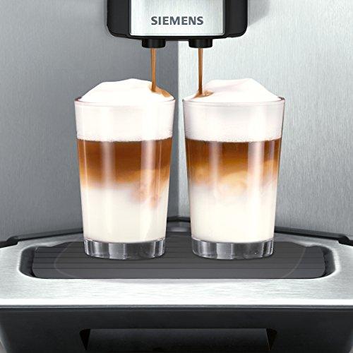 Siemens Eq 9 S500 Kaffeevollautomat Im Test 02 2019 Kosten