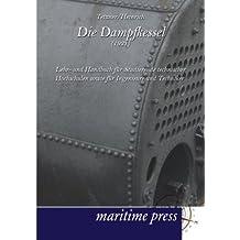Suchergebnis auf Amazon.de für: Dampfkessel: Bücher