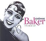 Josephine Baker Best of
