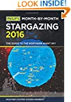 PHILIP'S MONTH-BY-MONTH STARGAZING 2016