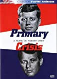 Coffret : primary ; crisis