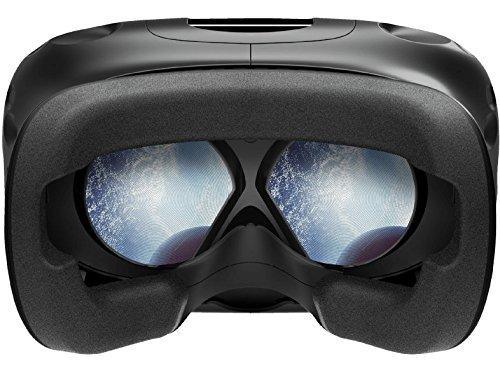 HTC Vive - 4
