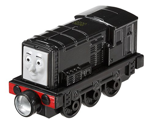 thomas-friends-take-n-play-diesel-engine