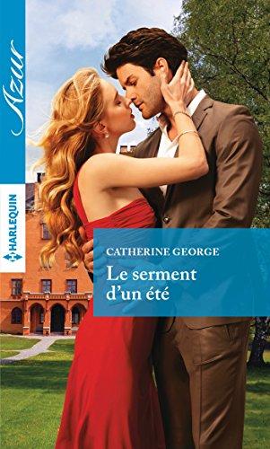 Livres gratuits Le serment d'un été (Azur) pdf, epub ebook