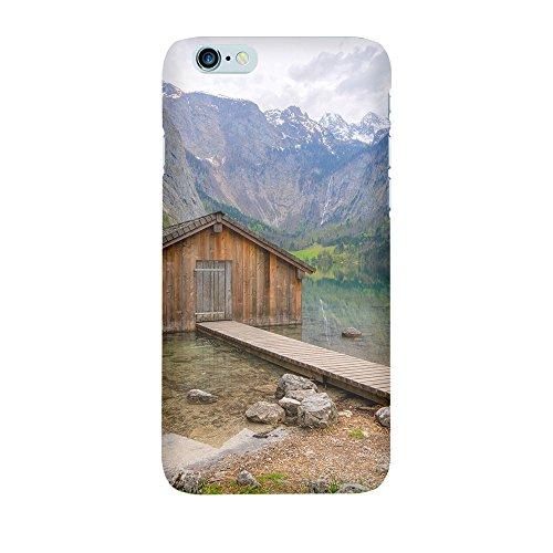 artboxone-premium-handyhulle-iphone-6-6s-obersee-natur-reise-smartphone-case-mit-kunstdruck-hochwert