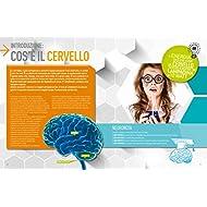 Brain-Games-La-sorprendente-natura-del-tuo-cervello