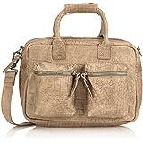 Cowboysbag Tibau 1640 Damen Schultertaschen 22x31x14 cm (B x H x T)