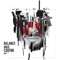 Balance 030 (Mixed Version)