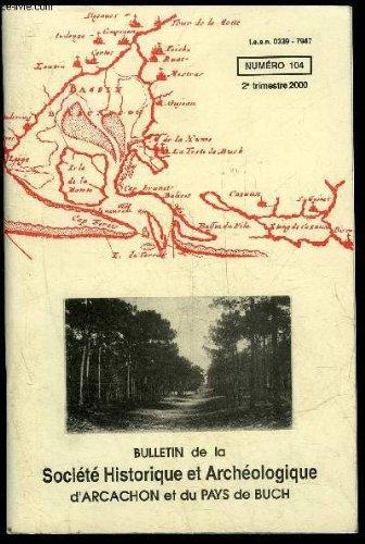 bulletin-de-la-societe-historique-et-archeologique-darcachon-pays-du-buch-et-communes-limitrophes-n-