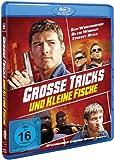 Große Tricks und kleine Fische (Blu-ray) -