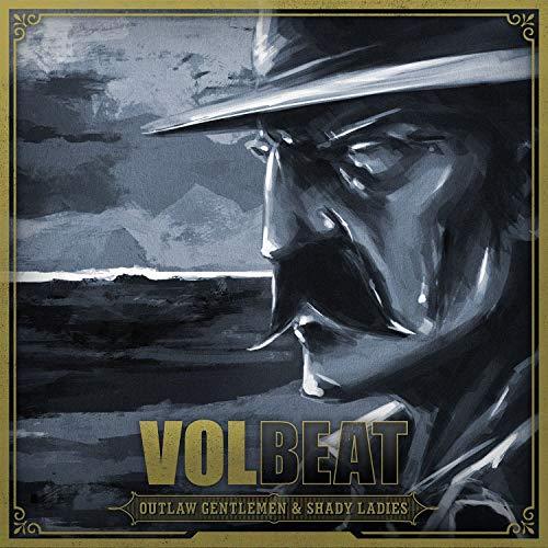 Preisvergleich Produktbild Outlaw Gentlemen & Shady Ladies