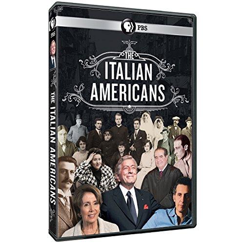 italian-americans-edizione-francia