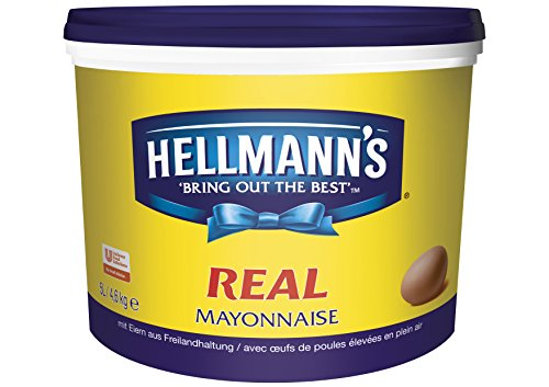 hellmanns-real-mayonnaise-1er-pack-1-x-5-kg