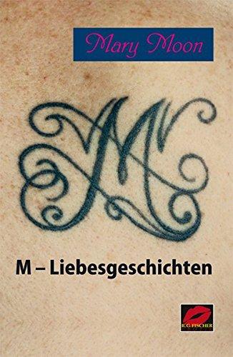 M - Liebesgeschichten (R.G. Fischer Erotik)