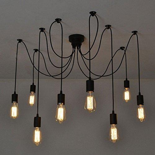 itian-vintage-da-soffittoe27-lampadario-moderno-di-colore-nero-chic-e-elegante-con-8-luci-sospese-id