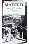 https://libros.plus/madrid-bajo-la-dictadura-1947-1959/