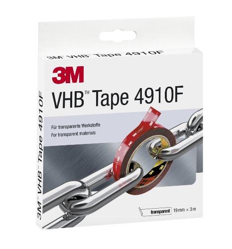 3m-vhb-4910f-doppelseitiges-hochleistungsklebeband-19-mm-x-3-m-transparent-4910f19