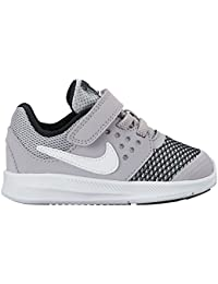 brand new a66a4 08151 Nike Downshifter 7 (TDV) Scarpe Bambino 869974 003