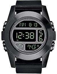 Reloj Nixon para Unisex A365-001-00