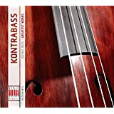 Kontrabass: Double Bass  - Greatest Works