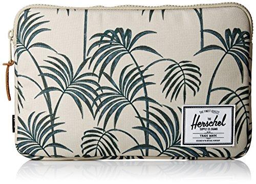 herschel-anchor-sleeve-formacbook-pelican-palm