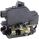 TarosTrade 60-0139-L-86158 Cerradura Electrica Delantera Lado Izquierda