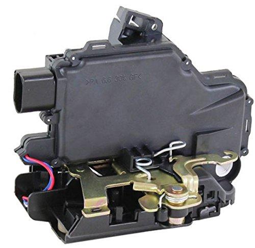 f7fcf61df TarosTrade 60-0139-L-86158 Cerradura Electrica Delantera Lado Izquierda