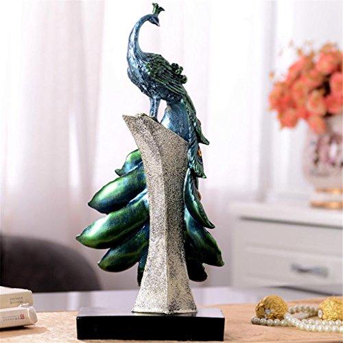 estilo-europeo-resina-proceso-lujoso-de-pavo-real-retro-creative-tv-gabinete-decoracin-hogar-moderno